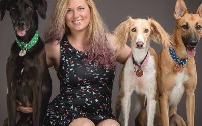 Podcast beszélgetés a kutyaválasztásról